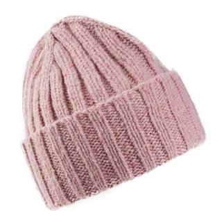 Čepice  D2. Neps Knit Hat