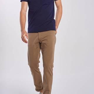 Džíny  Slim Desert Jeans