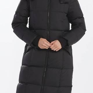 Kabát  D2. Long Down Coat