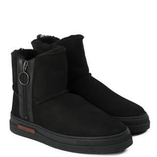 Kotníková Obuv Gant Shoes Maria