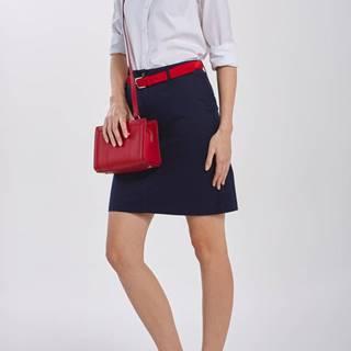 Sukně  D1. Classic Chino Skirt