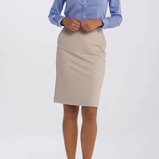 Sukně  O1. Jersey Pique Skirt