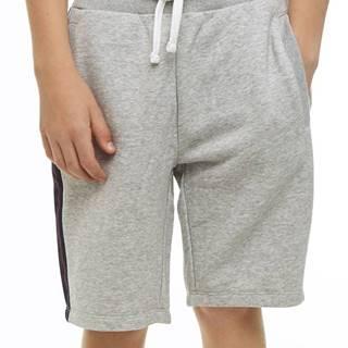 Teplákové Šortky  Tb  Archive Sweat Shorts