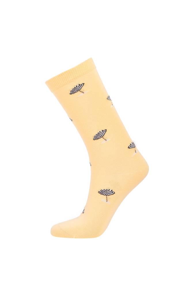 gant Ponožky  D2. Summer Socks
