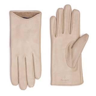 Rukavice  D1. Leather Gloves