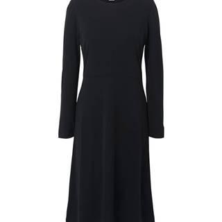 Šaty  G1. Sophisticated Dress