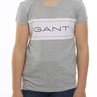 Tričko  D1.  Archive Ss T-Shirt
