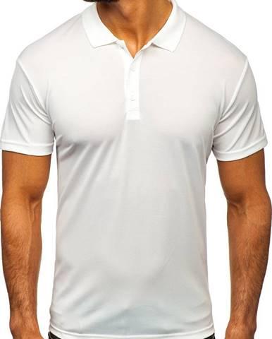 Košile J.STYLE
