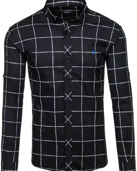 Košile MADMEXT