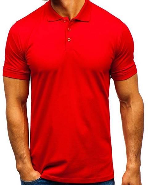 Košile RONIDA