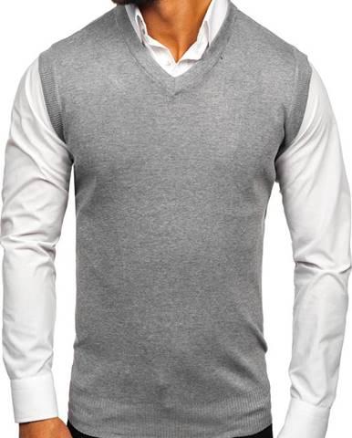 Košile SECOLO