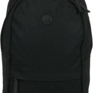 Timberland Batohy Backpack Černá