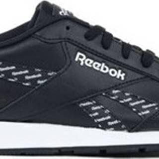 Reebok Sport Tenisky Royal Glide Černá