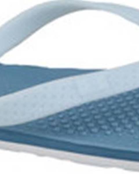 pantofle under armour
