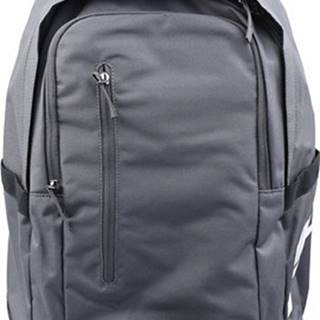 Nike Batohy All Access Soleday Backpack BA6103-082 ruznobarevne