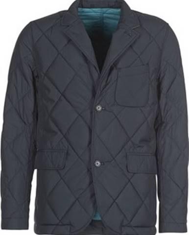 Bundy, kabáty Vicomte A.
