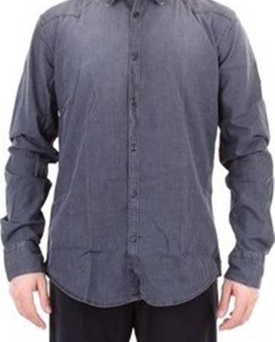 Košile Aglini