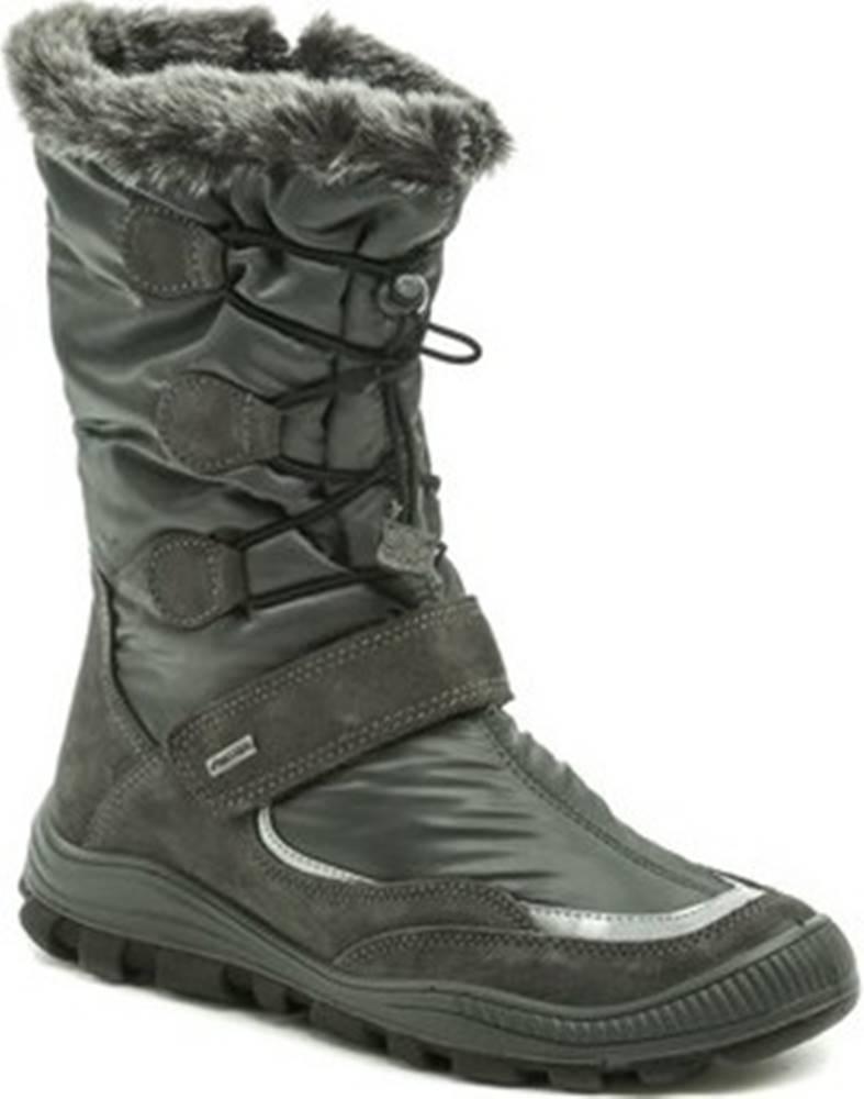 Imac Zimní boty I2654z31 še...