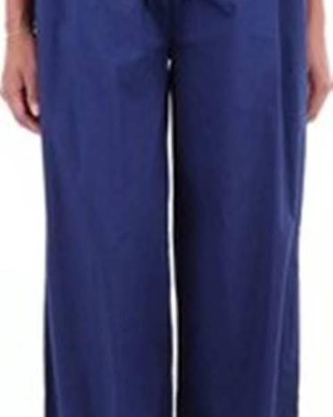 Kalhoty Woolrich