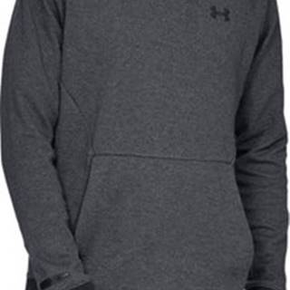 Under Armour Mikiny Unstoppable 2X Knit Crew 1329712-001 ruznobarevne