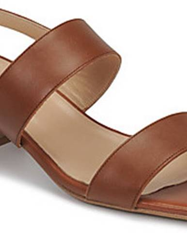 Sandály Jonak