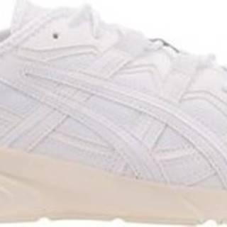 Asics Běžecké / Krosové boty Gelkayano 51 Bílá