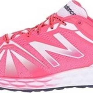 New Balance Běžecké / Krosové boty 822 ruznobarevne