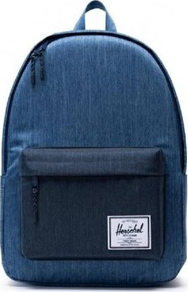 Herschel Herschel Batohy - Modrá