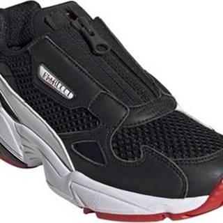 adidas Tenisky - Černá