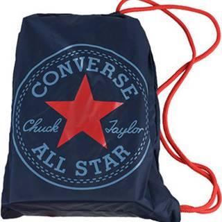 Converse Batohy Cinch Bag 6FA045T-410 ruznobarevne