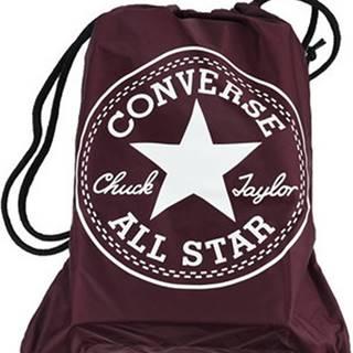 Converse Batohy Flash Gymsack 40FGU10-262 ruznobarevne