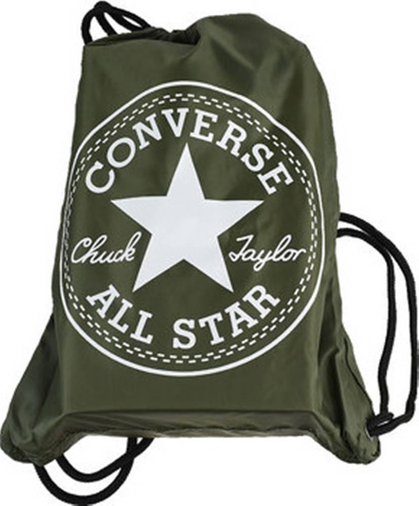 converse Converse Batohy Flash Gymsack C45FGF10-322 ruznobarevne