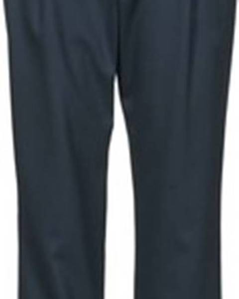 Modré kalhoty JOSEPH