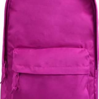 Converse Batohy EDC Poly Backpack 10003330-A04 ruznobarevne