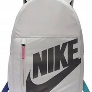 Nike Batohy Elemental