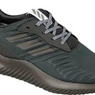 adidas Běžecké / Krosové boty Alphabounce RC B42651 Modrá