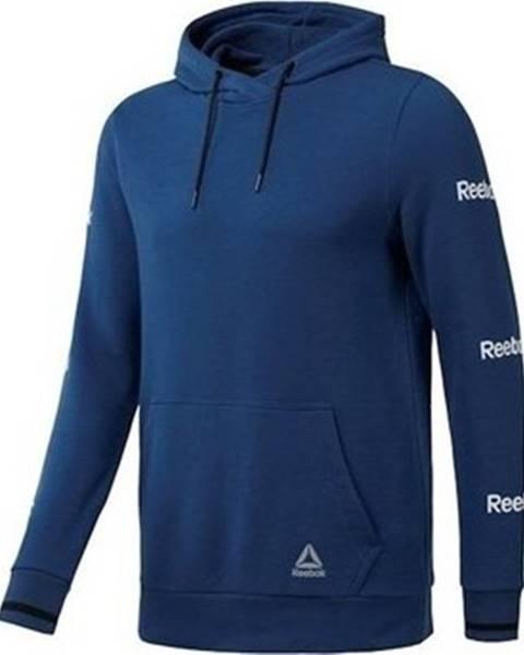 mikina Reebok Sport