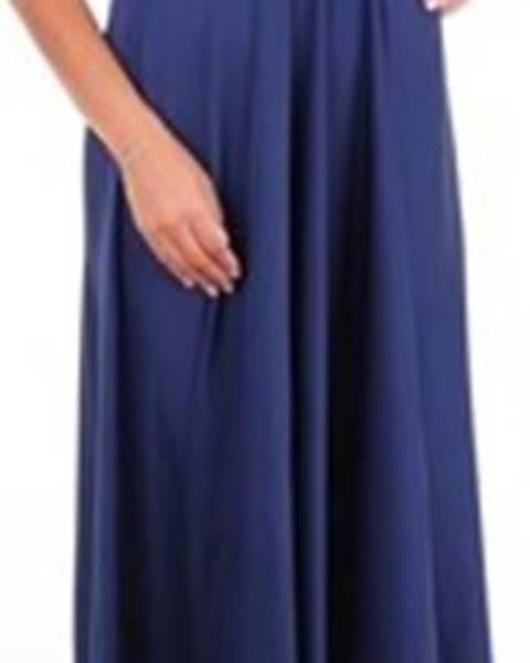 Šaty Madame Shoushou