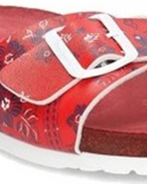Pantofle pepe jeans
