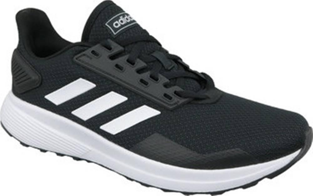 adidas adidas Běžecké / Krosové boty Duramo 9 BB7066 ruznobarevne