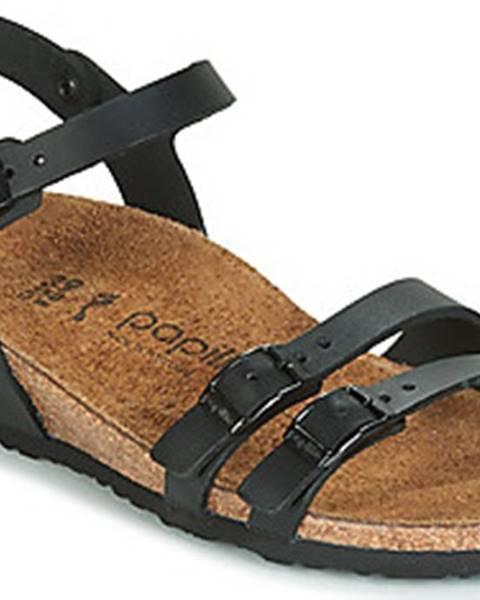 Sandály Papillio