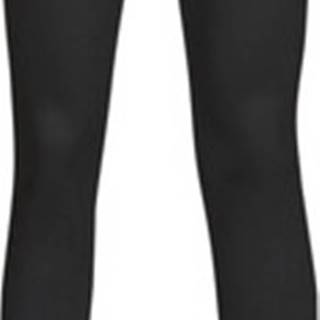Versace Jeans Couture Rifle slim A2GVB0KT Černá