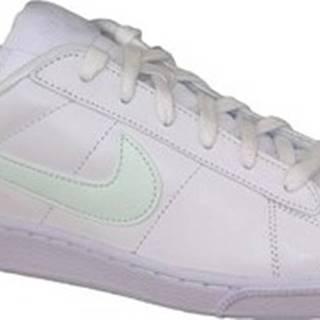 Nike Tenisky Wmns Tennis Classic 312498-135 Bílá