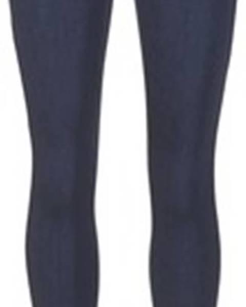 Modré kalhoty Replay
