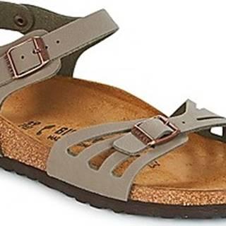 Birkenstock Sandály BALI