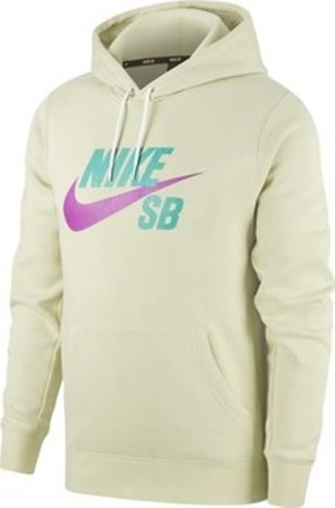 nike Nike Mikiny SB Icon Hoodie PO Essential ruznobarevne