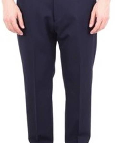 Modré kalhoty Be Able