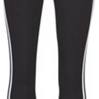 adidas Legíny / Punčochové kalhoty 3 STR TIGHT Černá