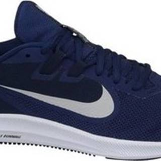 Nike Běžecké / Krosové boty Downshifter 9 ruznobarevne