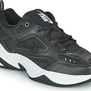 Nike Tenisky M2K TEKNO Černá